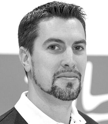 Florian DULCHÉ